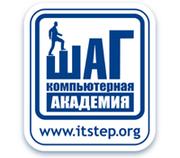 Луганский филиал Компьютерной Академии