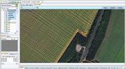 GPS мониторинг для сельхозтехники