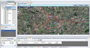 Предлагаем сотрудничество дилерам. GPS-мониторинг транспорта