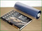 Защитная пленка для книг и тетрадей!!!