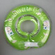 продам круг на шею для купания (беби свимер)