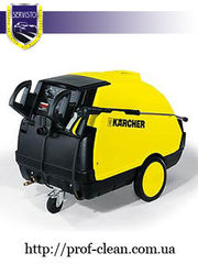 Karcher HDS 695-4 M Eco