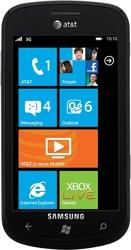 смартфоны SAMSUNG I917 FOCUS и HUAWEI U8800 IMPULSE 4G новые из США