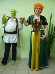 Прокат детских и взрослых карнавальных  костюмов.