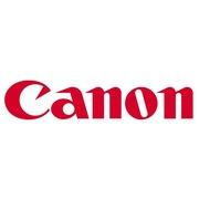 Ремонт цифровой фототехники Canon