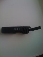 Продам переключатель поворота,  ближний и дальний свет фар