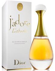 Купить мужскую парфюмерию оптом из Европы Хорватия в Луганске