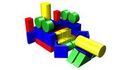 Игровые модули