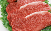 Мясо козье. Тушенка.