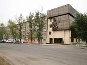 Класс А. Фасадное административное  здание (р-н Авангарда)