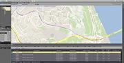 Система GPS-мониторинга и контроля топлива