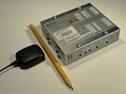 GPS трекер Teletrack TT-221 для систем слежения за транспортом