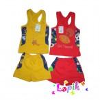 качественная и недорогая детская одежда
