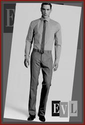 Пошив мужских брюк,  рубашек,  пиджаков,  La Scala