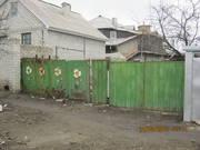 Продам зем. участок 9х22 (ориентир центральный рынок) ул. Губского