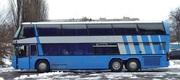 Автобусные туры,  пассажирская перевозка от Astra Travel