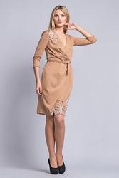 оргинальное молодежное нарядное модное платье