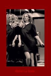 Пошив платьев,  пошив платья,  пошить платье