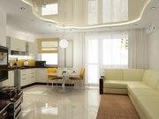 Кухни. Салон мебели «Ran Design»