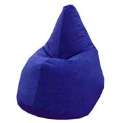 Кресло мешок для Вашего комфорта