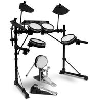 Продам электронные барабаны alesis dm5