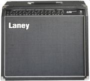 Продам комбоусилитель Laney lv300