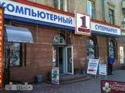 Ремонт НТС комуникаторов