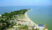 Оздоровительный отдых в лучших местах Украины!