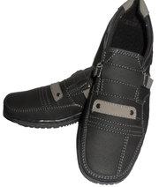 Мужские демисезонные туфли. Модель 2014 г.