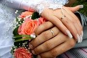 фотосъёмка свадеб и других торжеств утренники беременность любовь