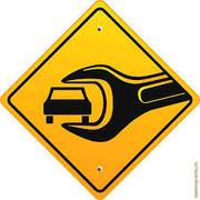 Автоэлектрик,  ремонт стартера,  генератора,  проводки,  двс,  кпп,  ходовой