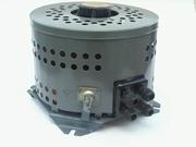 Продам автоматический трансформатор плавного регулирования тока(латр).
