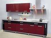 Изготовление мебели мягкой и корпусной