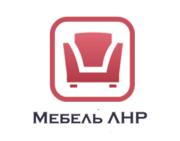 Мягкая мебель на сайте mebel-lnr.ru