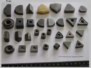 Продам инструмент режущий,  мерительный по металлу