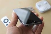 iPhone 5s 16GB Neverlock Space Gray (Без ПРЕДОПЛАТЫ и смс)