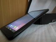 Новый Планшет Bravis 3G Оригинал!