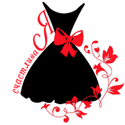 Женский клуб «СчастливаЯ» приглашает женщин Луганска