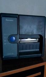 Термопринтер