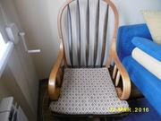 кресло качалка Малазия
