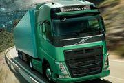 Автомобильные запчасти для грузового автотранспорта и автобусов