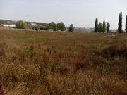 Продам земельный участок 16, 0  сот.,  в черте г. Белгород