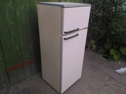 Холодильник Минск 15 (6000р)