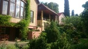 Продается двухэтажный дом в г.Ялте 380 м.кв.