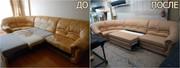 Ремонт, реставрация и перетяжка мягкой мебели