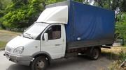 Перевозим домашние вещи из Луганска и области в Украину и Россию