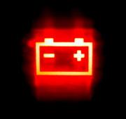Аккумуляторы авто-мото