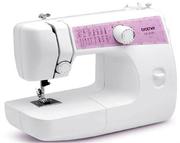 швейная машинка Brother VX-2080.