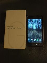 Продам смартфон Samsung Galaxy Grand Prime G531H (цена договорная).