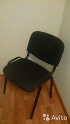 Срочно!!!новые стулья кожа 1000руб